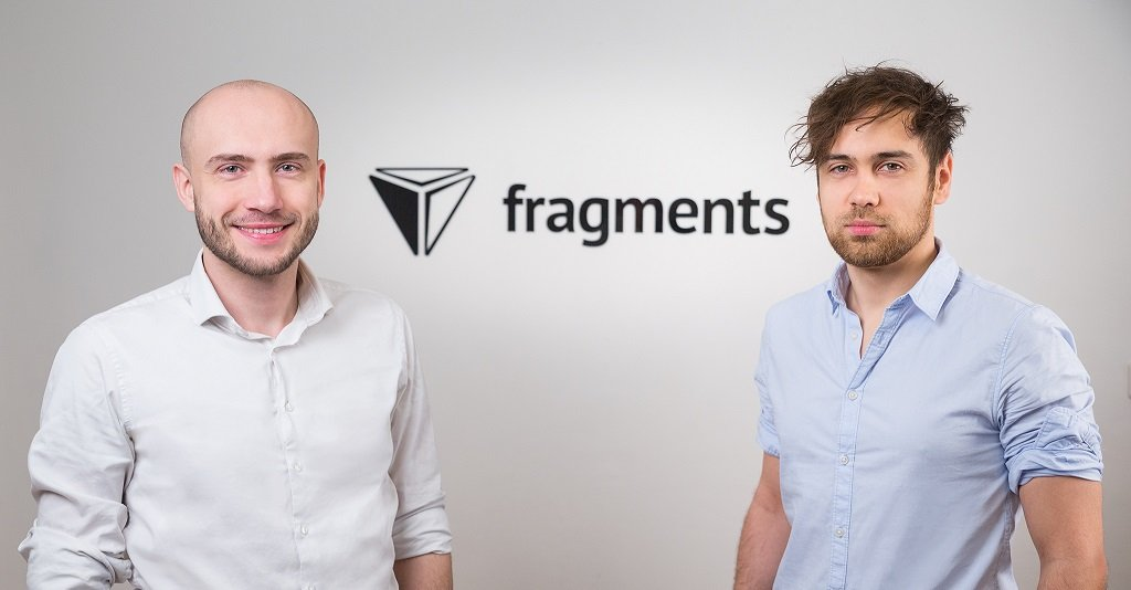 fragments founders