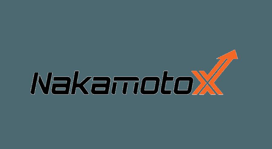 Česká zmenáreň NakamotoX spúšťa betu, 0% poplatky!