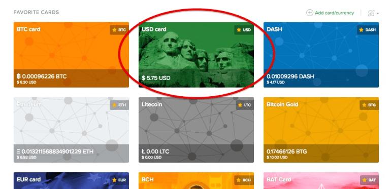 Jak může moje firma přijímat bitcoin