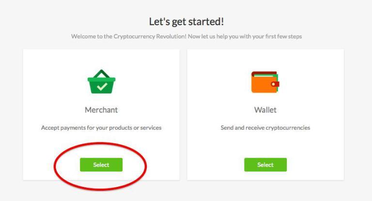 Jak přijímat Bitcoin pro firmy