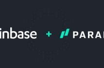 Coinbase Pro směnárna kryptoměn