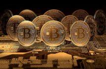 Zaujímavosti: V tejto dedine vlastnia kryptomeny všetci!