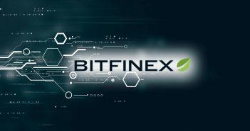 Burza Bitfinex návod & recenzia