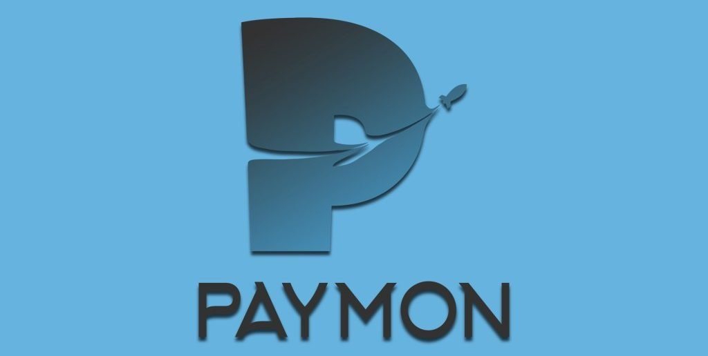 Kryptomena Paymon Coin (PMNC): Blockchain 4.0?