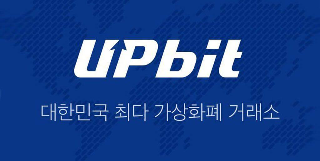 Najväčšia kórejská krypto zmenáreň Upbit je podozrivá z podvodu!