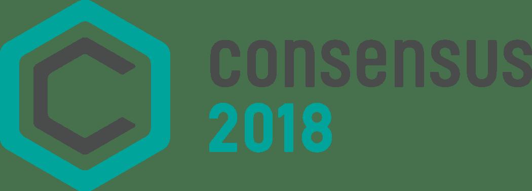 Tom Lee: Bitcoin porastie po konferencii Consensus