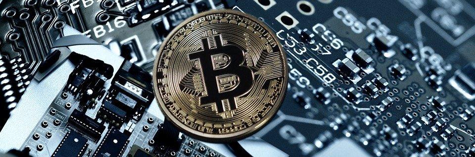 bitcoin 3029371 960 720