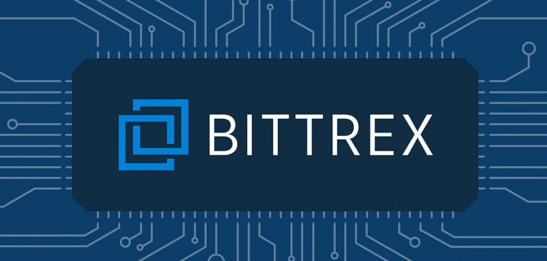Bittrex spustí nové FIAT páry pre obchodovanie!