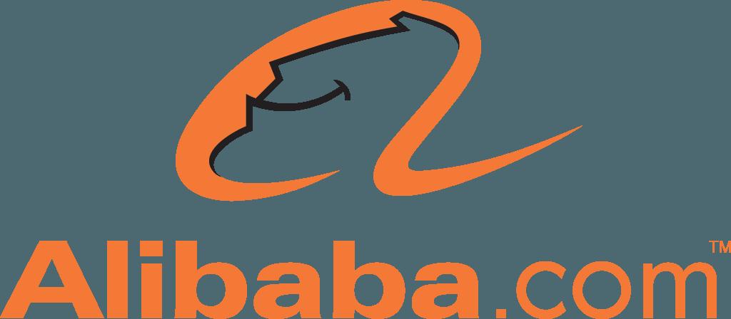 alibaba kryptoměny