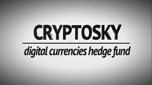 CryptoSky - je to opravdu fond?
