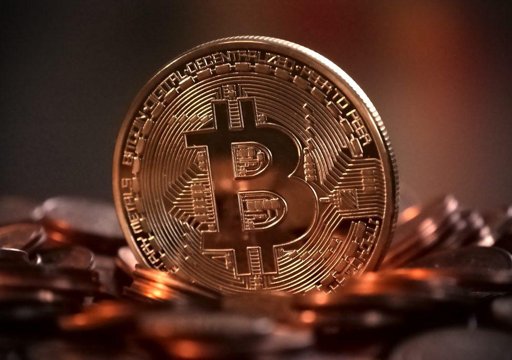 anonymous bitcoin cash 315117 e1533722209575