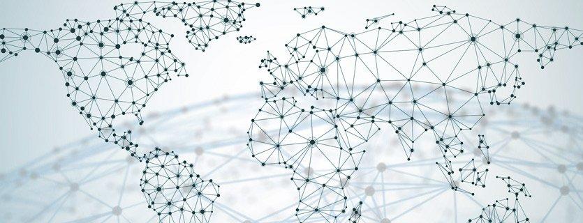co je blockchain, jak funguje blockchain, blockchain