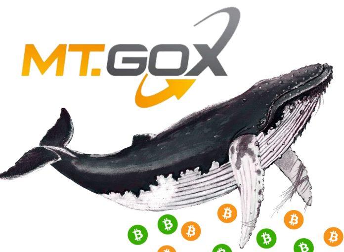 Správca Mt Gox predal v roku 2018 BTC za 230 miliónov