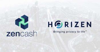 Čo je kryptomena Horizen (ZEN)?