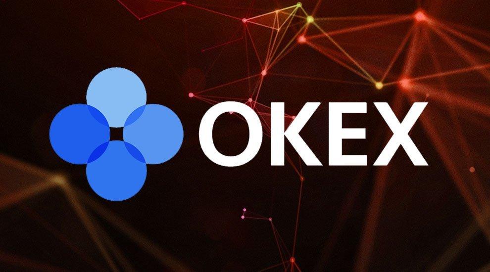 Krypto zmenáreň OKEX vymaže cez 50 obchodných párov