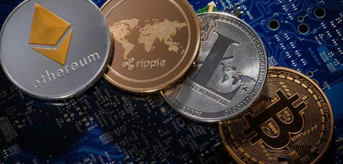 Co je tržní kapitalizace kryptoměn: Vše o market cap a jiné termíny