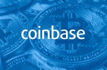Zmenáreň Coinbase pridala do svojho portfólia 0x (ZRX)