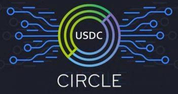 Coinbase a Circle spúšťajú USD Coin (USDC)