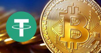 Bitcoin (BTC) a jeho obrovská pumpa: Čo sa vlastne stalo?