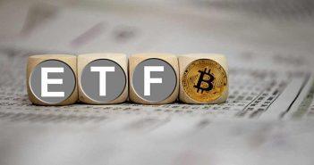 Čakanie na rozhodnutie SEC o ETF môže spôsobiť boom