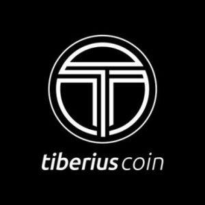 Toto sú nové stabilné kryptomeny. Ktorá nahradí Tether?