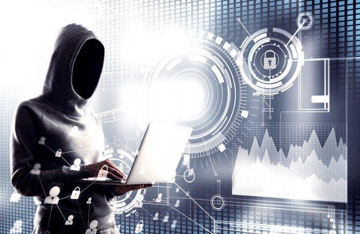 Kryptomeny: Hackeri zo Severnej Kórei ukradli milióny z krypto zmenární