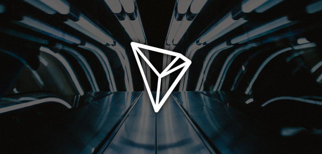Veľká novinka kryptomeny TRON (TRX) spôsobila rast ceny
