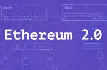 Štart Ethereum 2.0 je blízko, hovorí Vitalik Buterin
