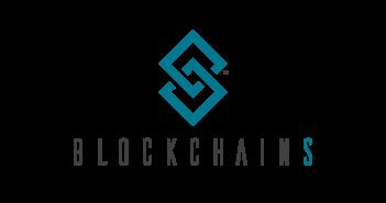 Blockchains - Zmeňme svet, kde je dôvera garantovaná