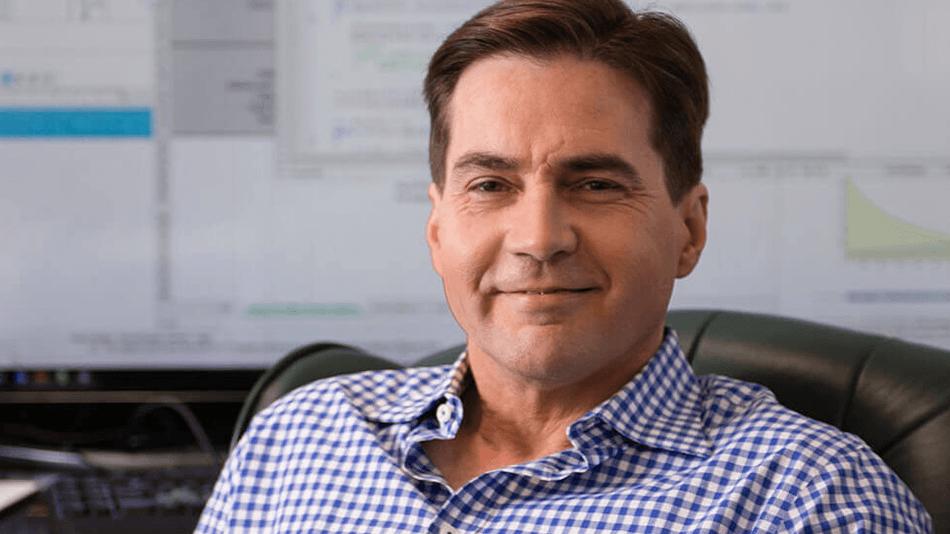 Craig Wright: Bitcoin Cash SV budú používať milióny ľudí