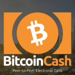 Bitcoin Cash zažije ve středu svůj první halving: Co čekat?