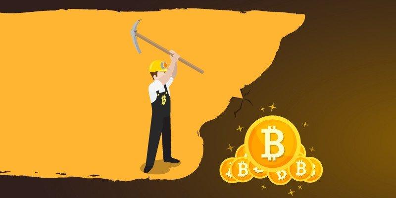 Jak těžit Bitcoin - nejlepší Bitcoin aplikace na těžbu Bitcoinu