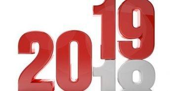 Kryptomeny: Predpoveď od PrimeXBT pre 1. kvartál 2019