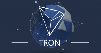 Analýza: Pozitívne udalosti tlačia Tron (TRX) nahor