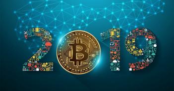 Kryptomeny: Pozor na tieto 3 veci pri investovaní v 2019