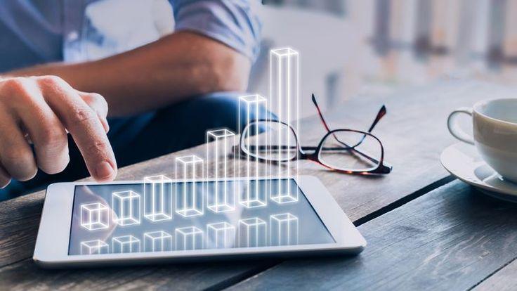Kryptomeny: Overené tipy a taktiky pre obchodovanie