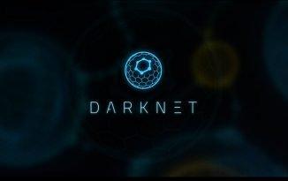 DarkNet: Bitcoin transakcie sa v roku 2018 zdvojnásobili