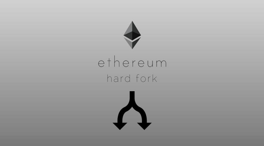 hard fork constantinople ethereum