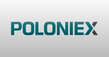 Kryptomeny: Zmenárne Poloniex aj Deribit hlásia problémy