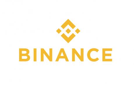 CEO Binance plánuje spoluprácu s jednou z top 10 kryptomien