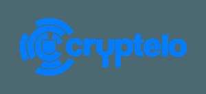 Cryptelo logo