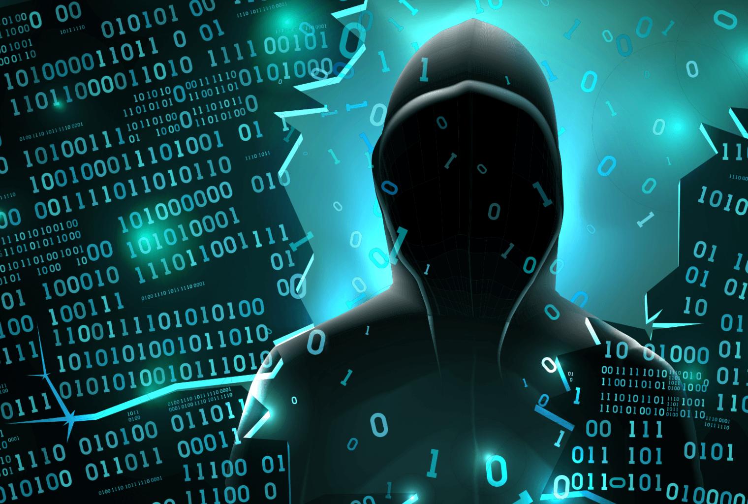 hack na Bitfinex - hackeři - BTC