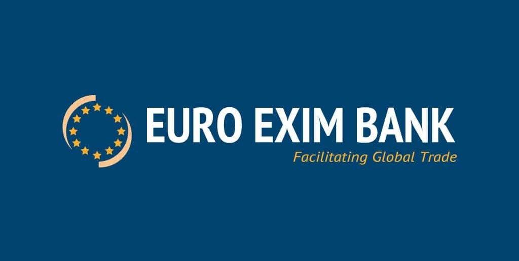 Kryptomeny: Partner Ripple, Euro Exim Bank, integruje xRapid