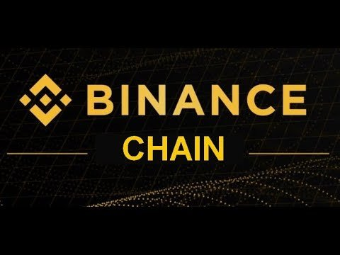 Kryptomeny: Binance Coin (BNB) už nebude ERC20 token!