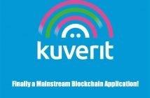 Kuverit: Blockchain aplikácia pre riešenie podvodov