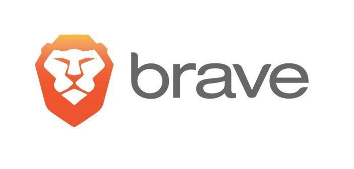 Brave odměňuje uživatele prohlížeče 70 % z výdělku – návod v článku