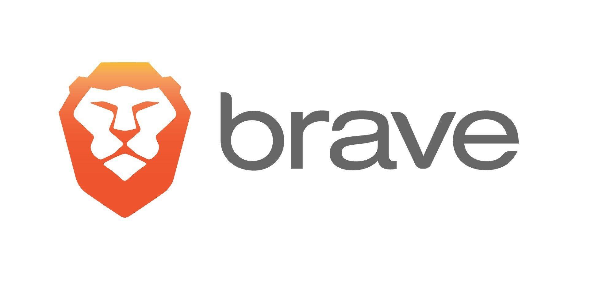 Prohlížeč Brave - BAT - americkou Binance