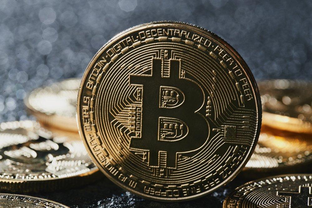 investiční fondy - předpověď pro Bitcoin - Kryptoměna Bitcoin