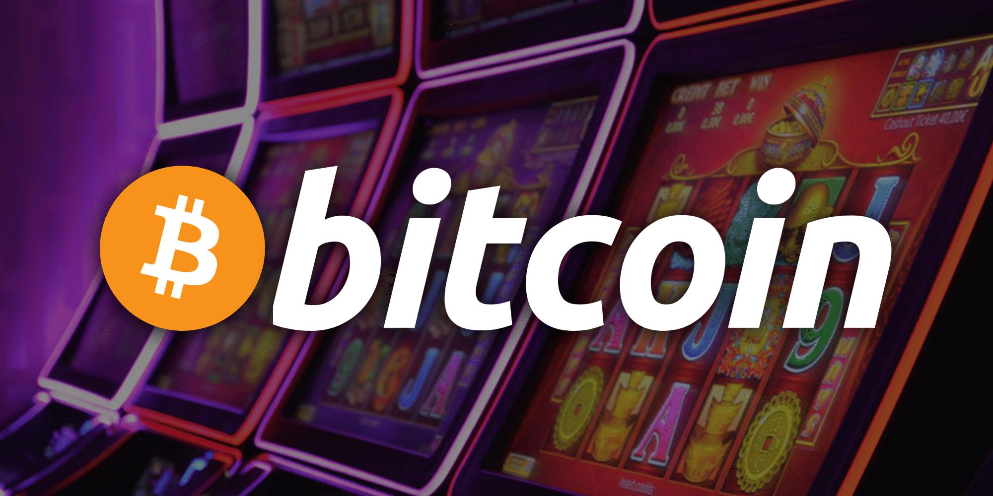 Bitcoin kasina