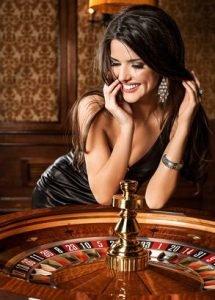 Bitcoin kasina; Bitcoin kasino; Bitcoin Poker; Bitcoin bonus; Bitcoin sázky